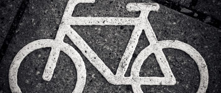 """Bikeability"" tests will not cut car premiums according to insurers"
